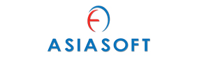 Asiasoft TH